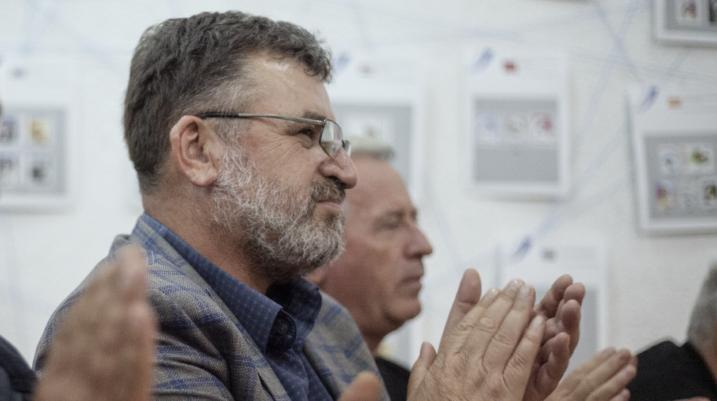 Blerim Kuçi: Taksa 100% ka ndal edhe ndarjen e Kosovës