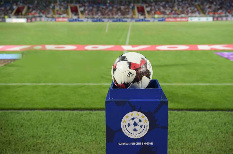 Superliga e Kosovës vazhdon sot me dy sfida interesante