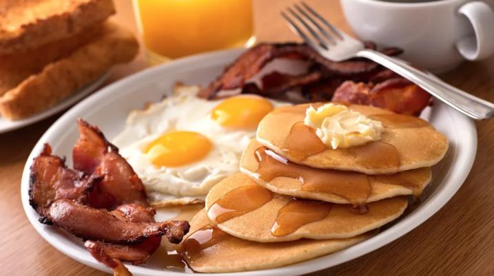 Ushqimet që duhet t'i konsumoni në mëngjes për t'i dhënë energji trurit