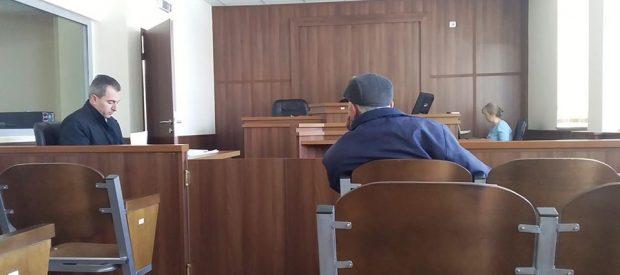 Dragash: Mungesa e të akuzuarve pamundëson mbajtjen e gjykimit për lëndim të lehtë trupor