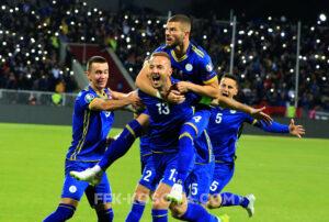 Rregulli i ri i FIFA-s pamundëson ardhjet e Zeqirit, Berishës e të tjerëve