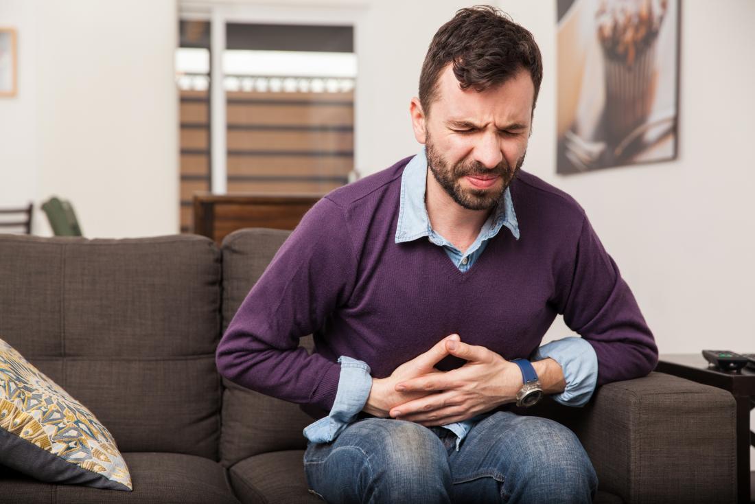 Disa nga ushqimet që ngacmojnë stomakun, nxisin refluksin acid dhe rrisin rrezikun për kancer