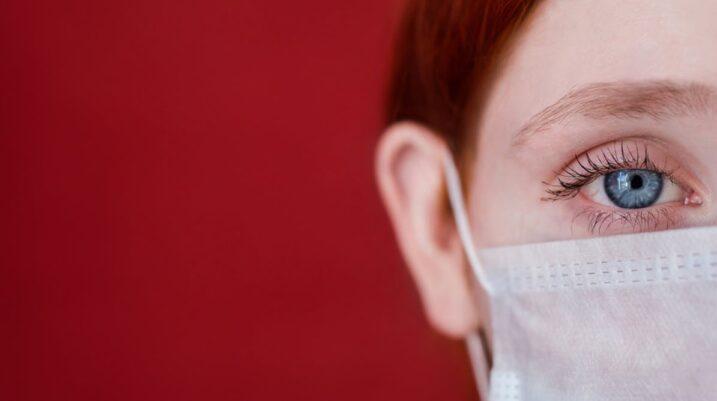 Paralajmërohet hetime për rritjen e çmimit të maskave