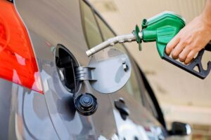 Qeveria merr vendim: Kontrolli i naftës kthehet në Doganë