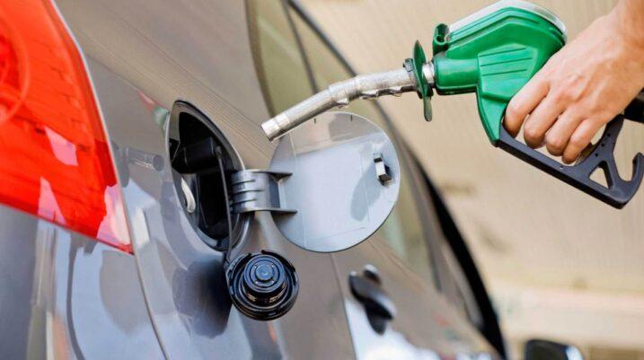 Naftëtarët i dërgojnë letër Kurtit, kanë një kërkesë për pikat e karburanteve