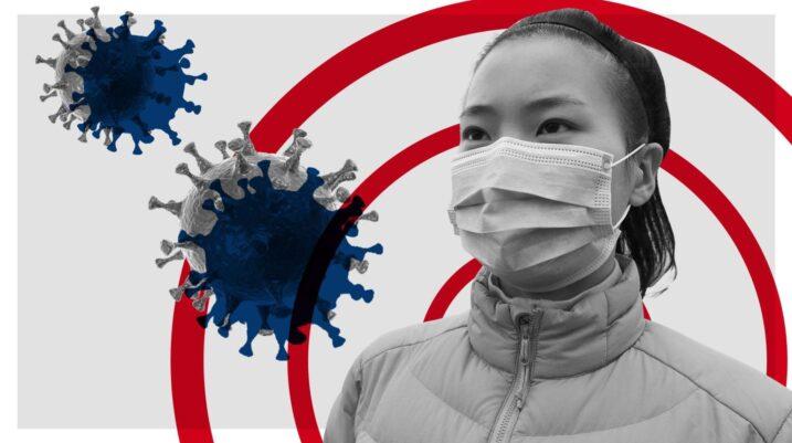 Ambasada e Kosovës në Itali: S'ka kosovarë të prekur nga koronavirusi