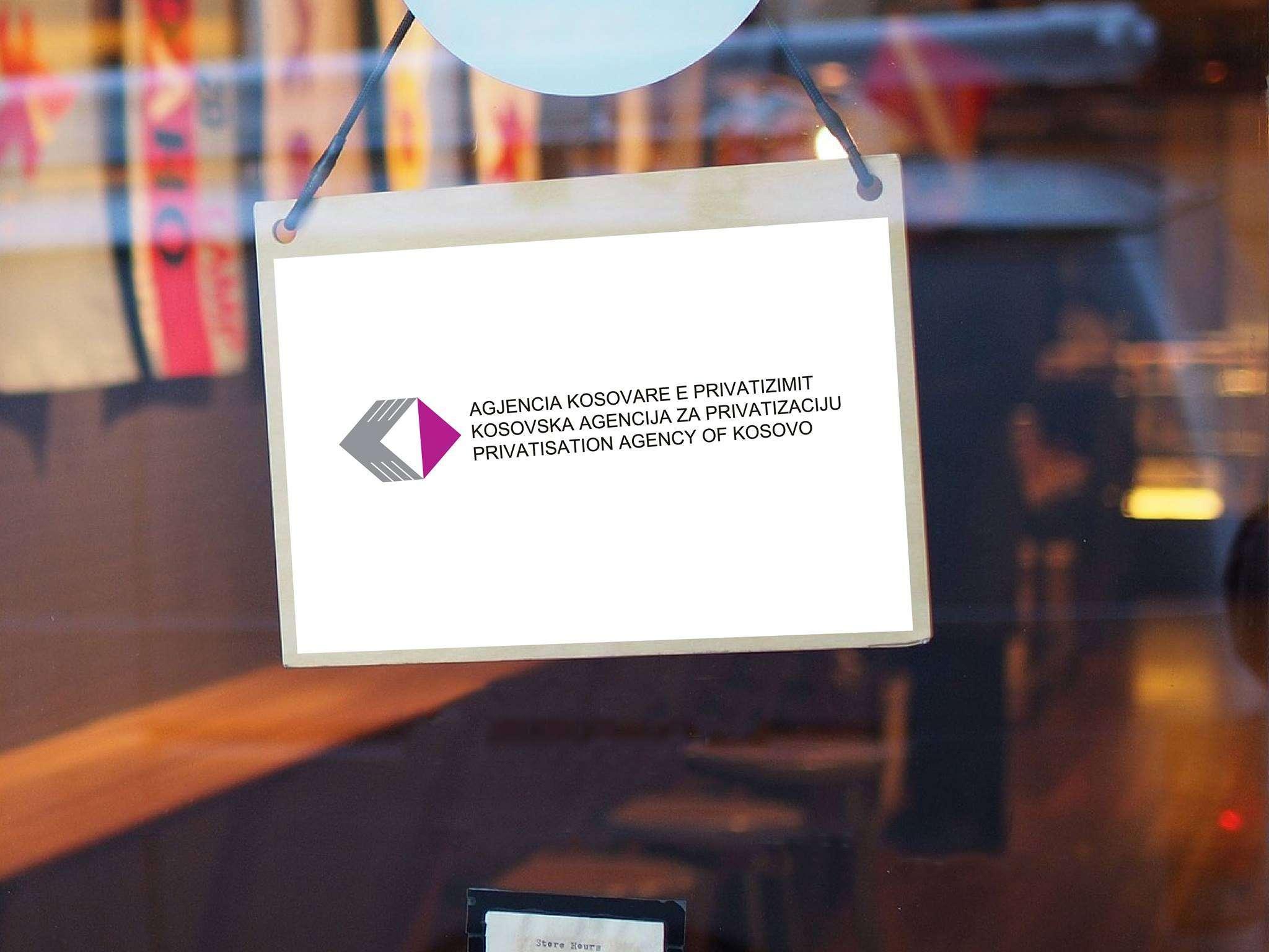 Programi i Qeverisë Kurti, Agjencia Kosovare e Privatizimit do të shuhet