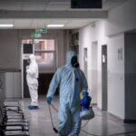 178 pacientë me COVID-19 po trajtohen në spitalet e Kosovës, 25 në Prizren