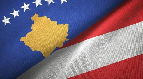 Hyrja e kosovarëve në Austri lejohet vetëm për ata që kanë lejeqëndrim dhe që kanë test negativ për covid-19