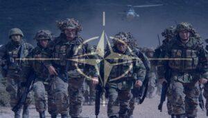 24 marsi i vitit 1999 – 21 vite nga  intervenimi i NATO-s në Kosovë