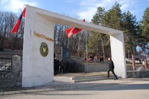 Sot shënohet 13 Qershori, Dita e Çlirimit të Suharekës