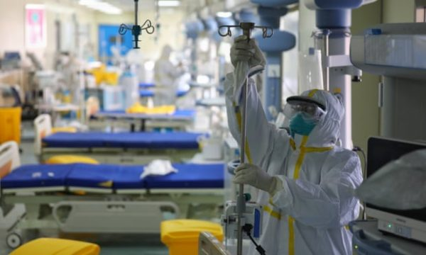 Bilanci i COVID-19 në Kosovë, 2387 raste aktive, 2227 të shëruar dhe 101 të vdekur