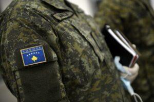 Ministria e Mbrojtjes tregon për procesin e rekrutimit, 419 kandidatë të suksesshëm