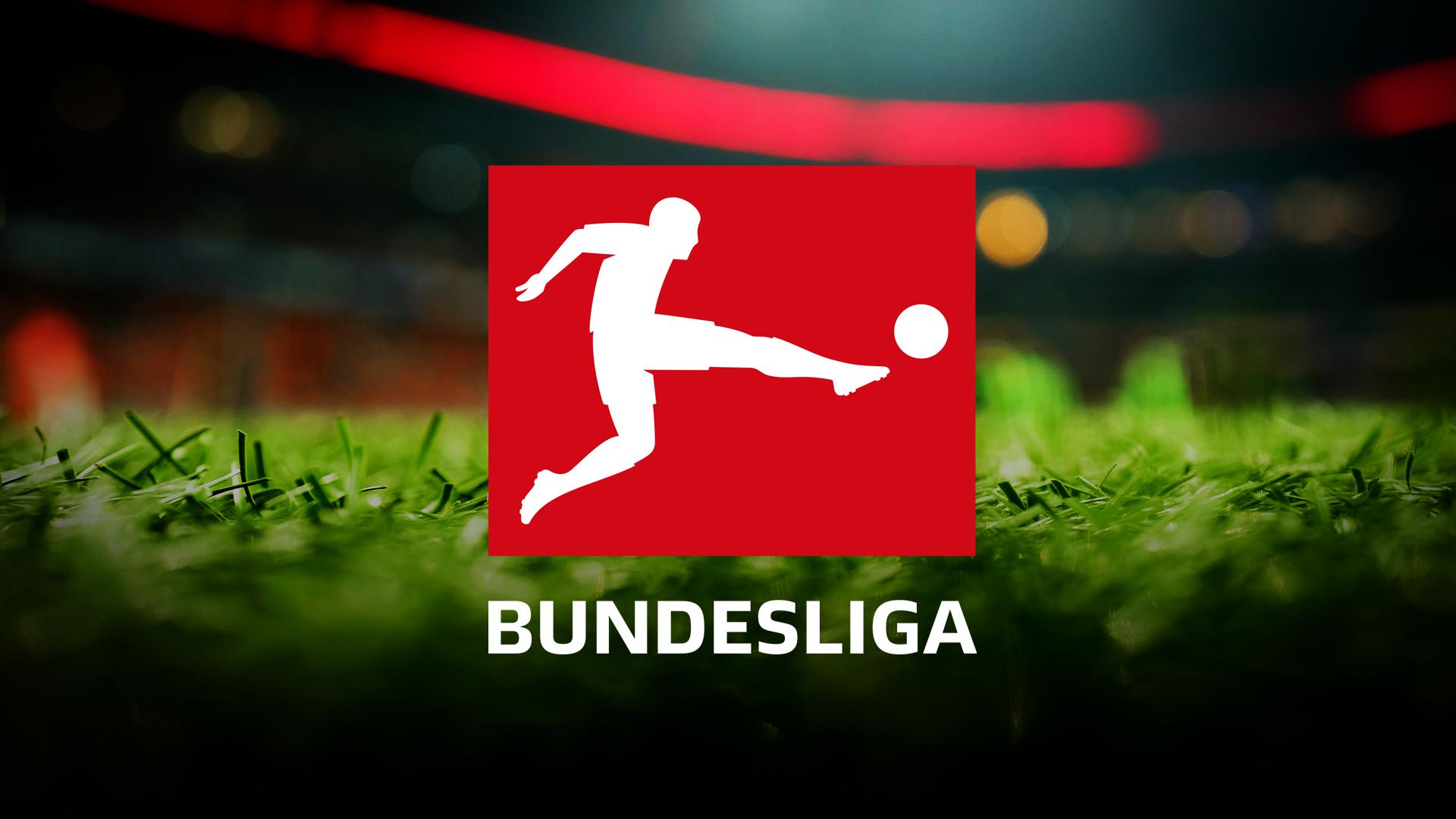Edhe Bundesliga e ka një datë për startin e sezonit të ri!