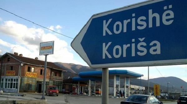 Përplasen dy paragllajdë në Korishë, ndërron jetë 27-vjeçari nga Vushtrria