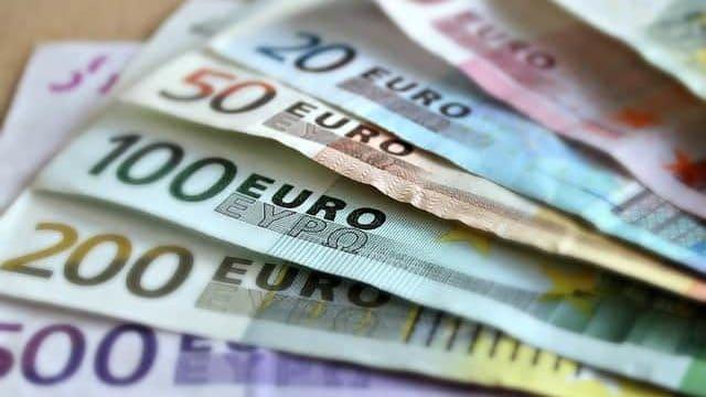 Nga java e ardhshme nis shpërndarja e 60 milionë eurove për biznese