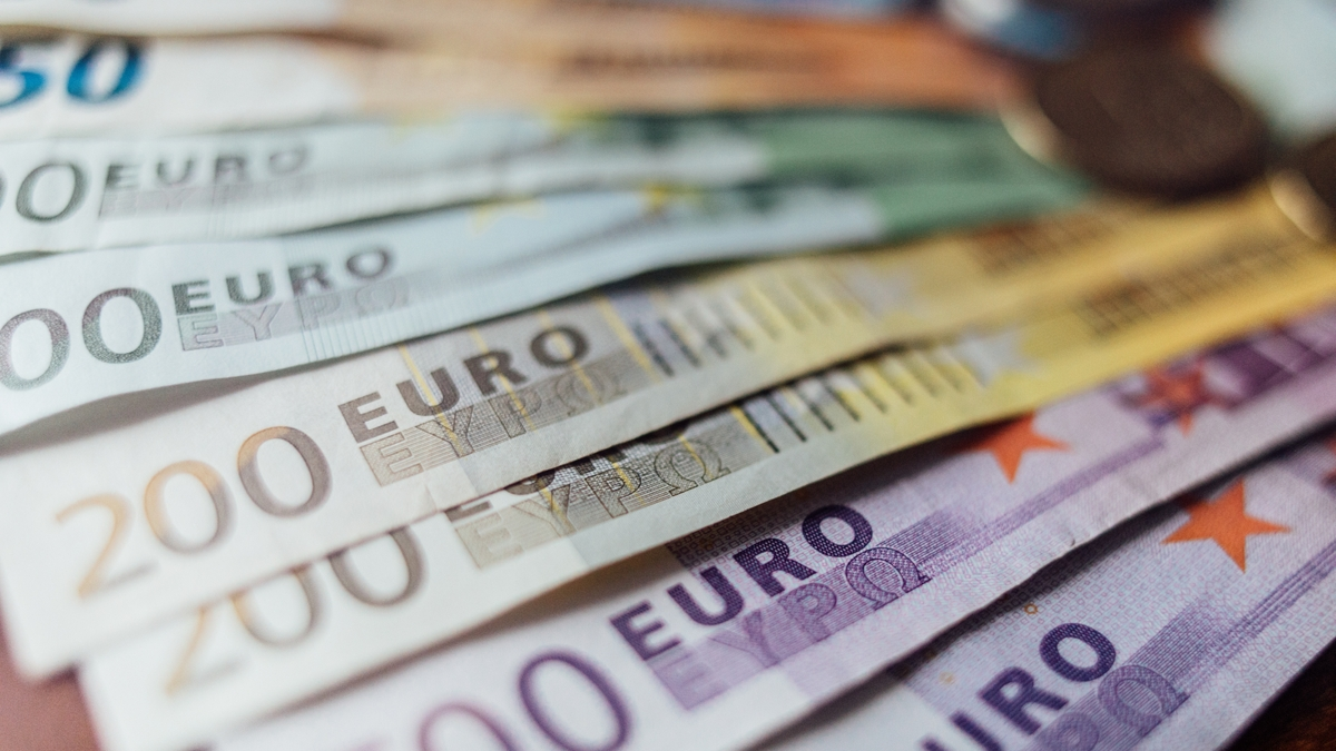 Pasojat e pandemisë COVID-19, Mehmeti: Kosova tregoi stabilitet financiar