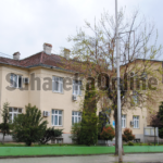 Për dy muaj Komuna e Suharekës shpenzoi mbi 3,400 euro për dreka zyrtare