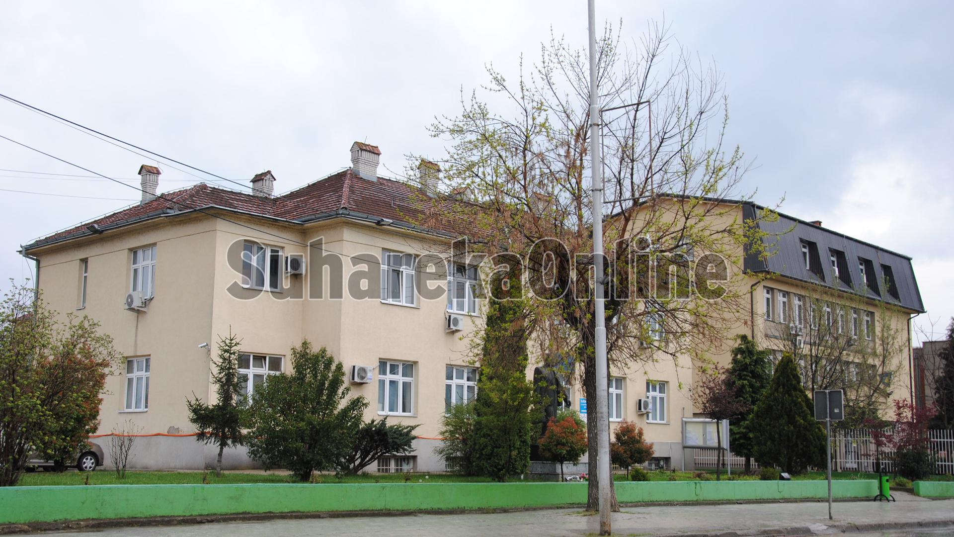 Komuna e Suharekës nuk ka arrit të kryej verifikimin e së paku 20% të pronave të paluajtshme