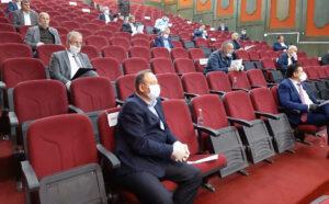 Masat e reja, Vitia: Rreth 90% e rekomandimeve të kryetarëve të komunave do të merren parasysh