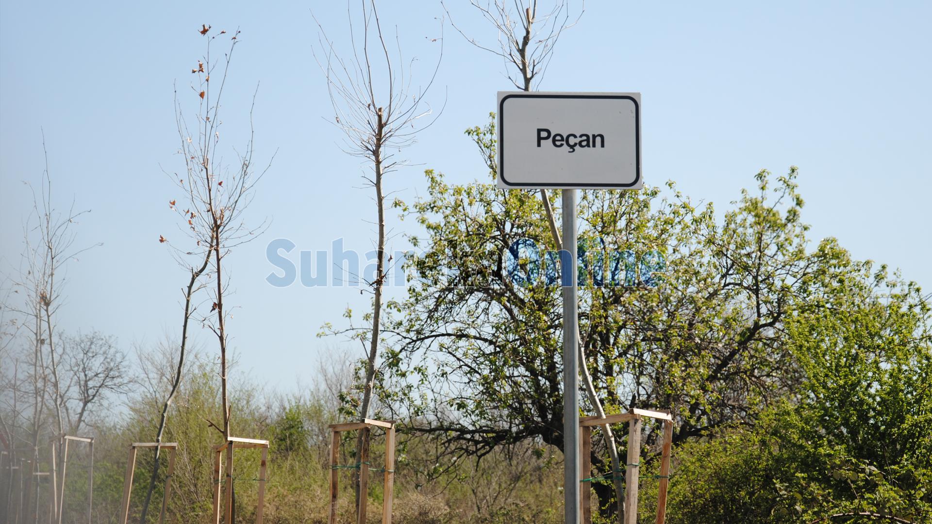 Banorët kërkojnë nga Muharremaj sinjalizimin e rrugës kryesore Peqan-Suharekë