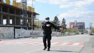 Suharekë: Pandemia COVID-19, bien të hyrat vetanake, rriten të hyrat nga gjobat e policisë