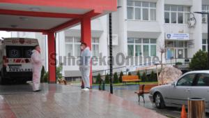 Qeveria ndan 5 milionë euro për personelin shëndetësor dhe policët