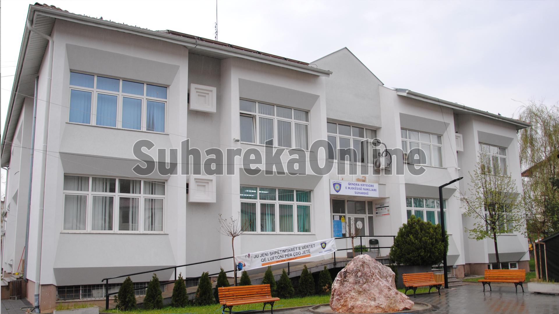 14 viktima nga COVID-19 brenda 24 ore, një në Suharekë