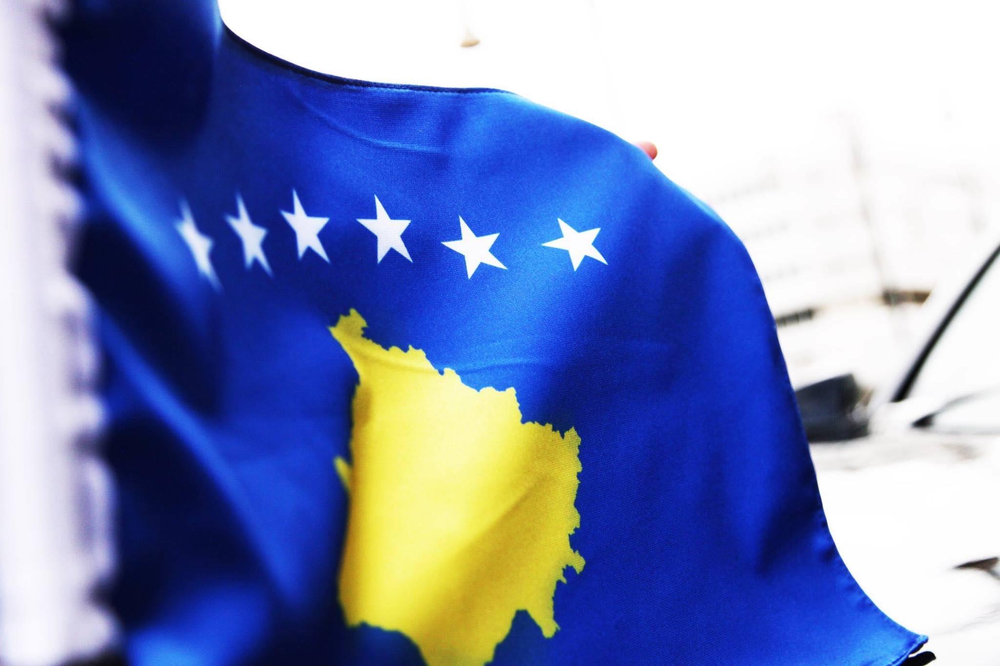 Kosova e treta në Evropë për nga numri i të infektuarëve me COVID-19