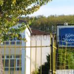 Ministrja Nagavci shpalosë politikat e arsimit për vitin 2022-2024