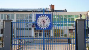 SBASHK-u mirëpret rikthimin e nxënësve në shkolla