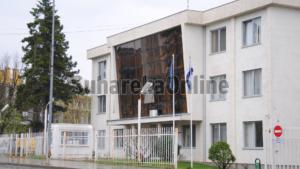 Suharekë, për një muaj u arrestuan 15 persona të dyshuar