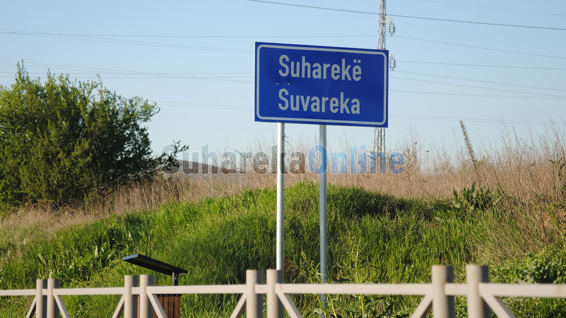 3 raste me COVID-19 në Suharekë, 836 në tërë Kosovën