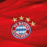 Dortmundi mposht Leipzigun, Bayerni kampion për herë të 9-të radhazi