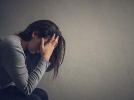 Shenjat dhe simptomat e stresit të tepërt
