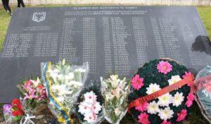22 vjet nga barbaria serbe ndaj shqiptarëve në Korishë