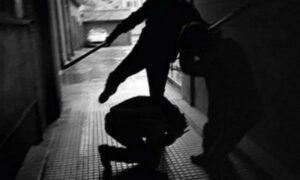 Sulmohet fizikisht një i mitur nga disa të dyshuar në Suharekë
