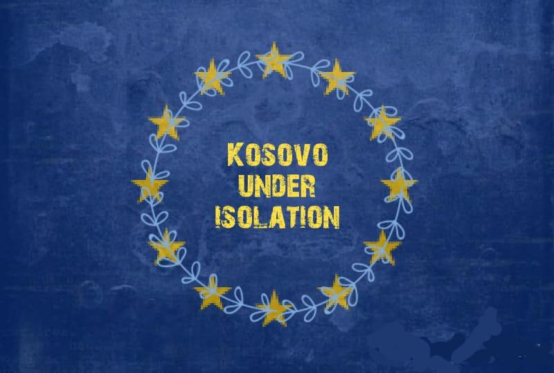 Përvoja me shtetet e tjera, vë në dilemë Francën për liberalizimin e vizave për Kosovën