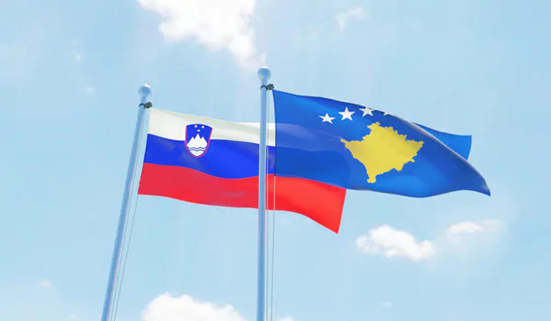 2 raste me COVID-19 shkuan nga Kosova në Slloveni