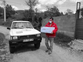 8 maji, Dita Botërore e Kryqit të Kuq