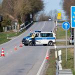 Gjermania heq karantinën për udhëtarët nga Kosova