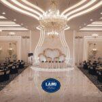 Oda e Hotelierisë me kërkesë që dasmat të mbahen me 250 persona