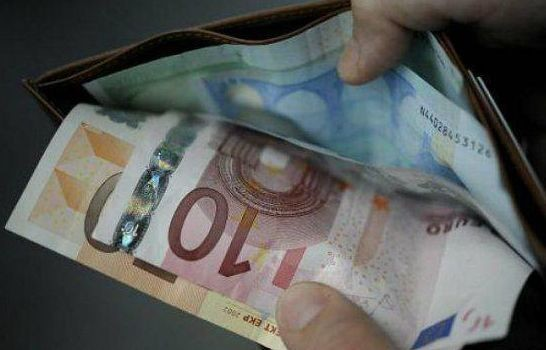 Mërgimtarët nga Gjermania dhe Zvicra dërguan më së shumti para në Kosovë