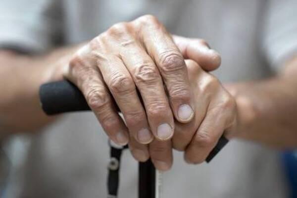 111 persona të moshuar në Kosovë janë pa përkujdesje familjare