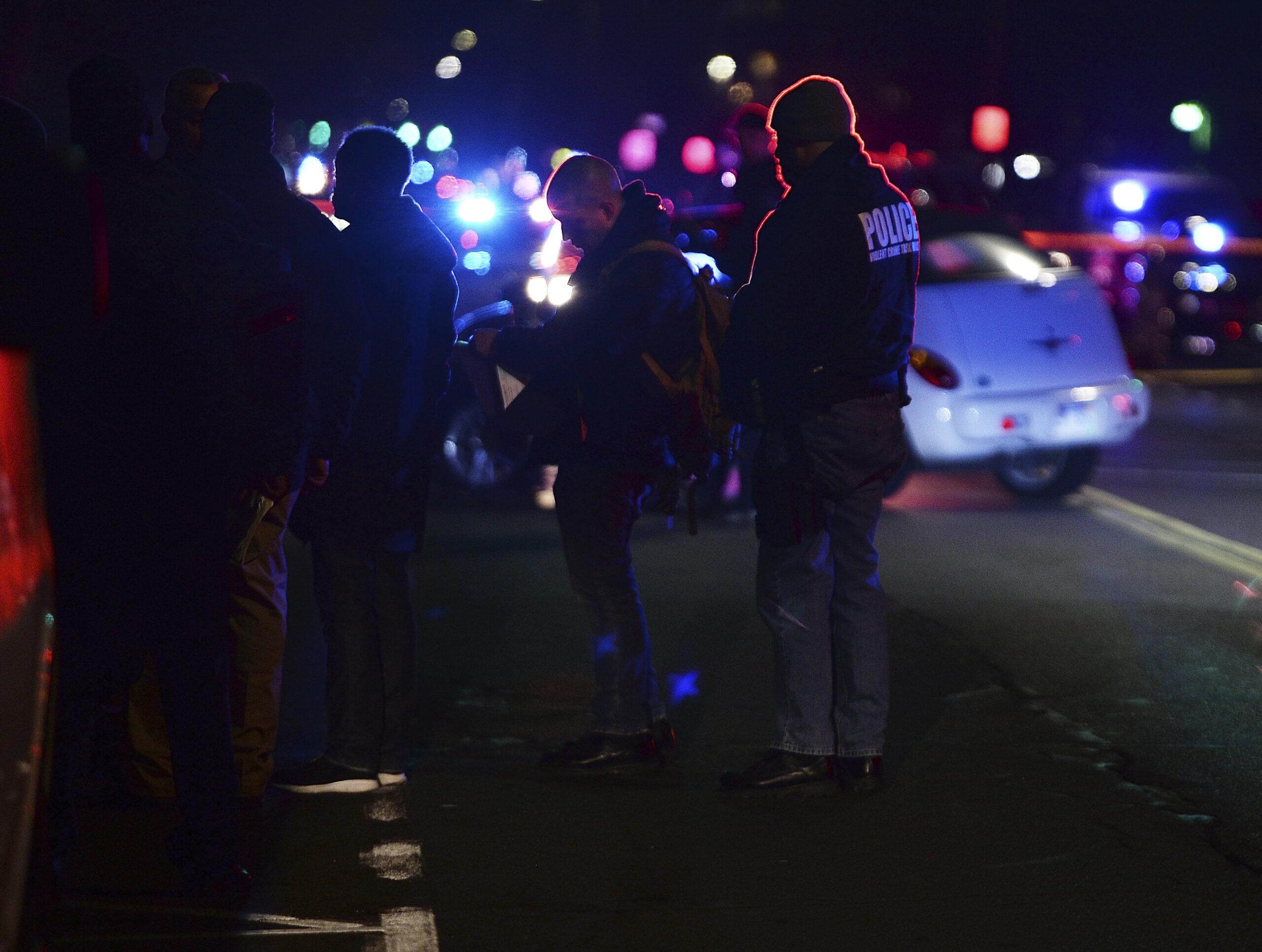 Brenda 24 ore – 29 aksidente, mbi 1,400 tiketa trafiku dhe 22 persona të arrestuar