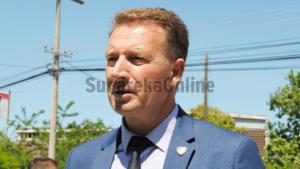 Bajselmani: Mësimi filloi sipas planit në të gjitha shkollat e Komunës së Suharekës