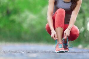 7 hapa si të nisni vrapin në mëngjes për parandalimin e sëmundjeve
