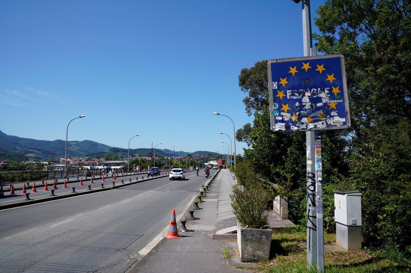 BE-ja ashpërson kufizimet për udhëtime të qytetarëve nga Ballkani Perëndimor