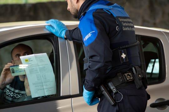 """Zvicra me masa të reja për ata që kthehen nga vendet """"në rrezik"""""""