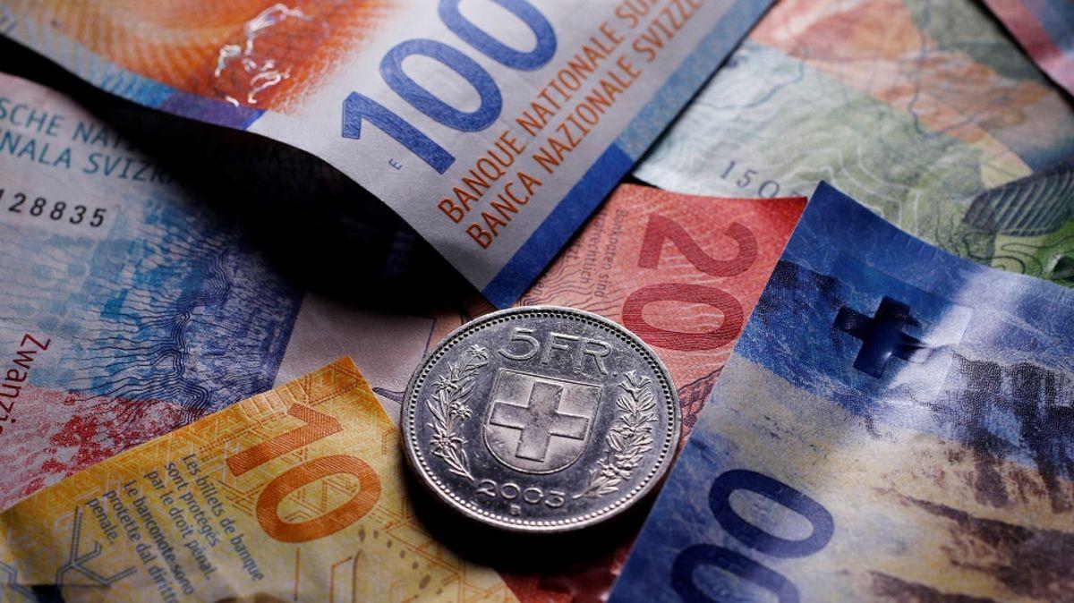 Diaspora kosovare ka dërguar në Kosovë 100.7 milionë euro vetëm gjatë muajit maj